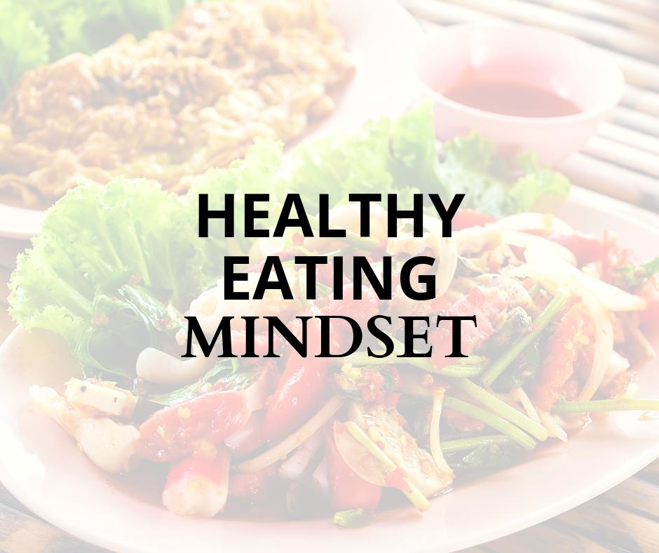 HEALTHY-EATING-MINDSET.png