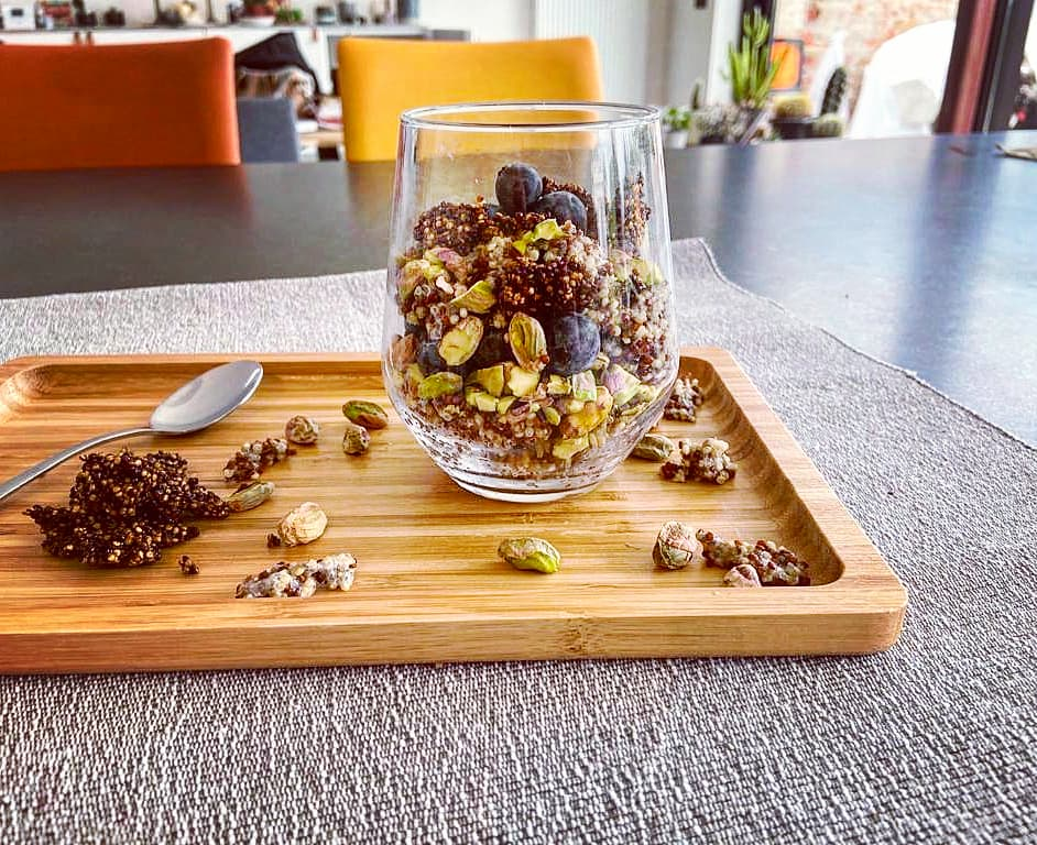 quinoa-parfai.jpg