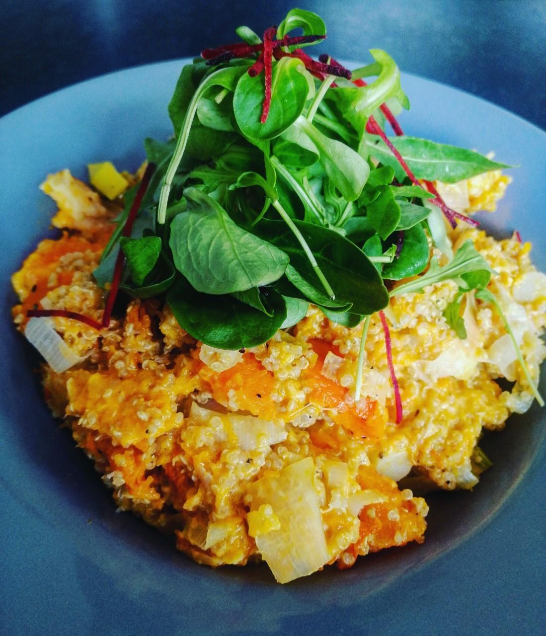 quinoa-mc-n-cheese.jpg